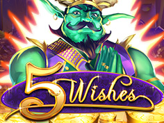 FiveWishes